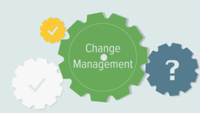 Photo of Change management.   A tool to develop Pakistan