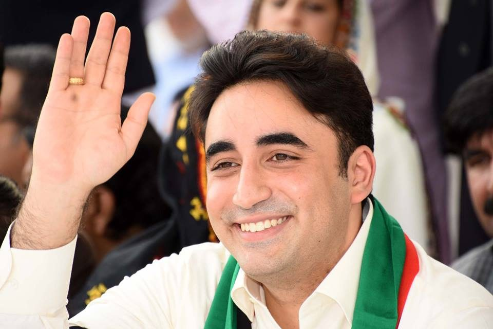Photo of PPP improving health sector: Bilawal