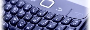 SMS (300x101)
