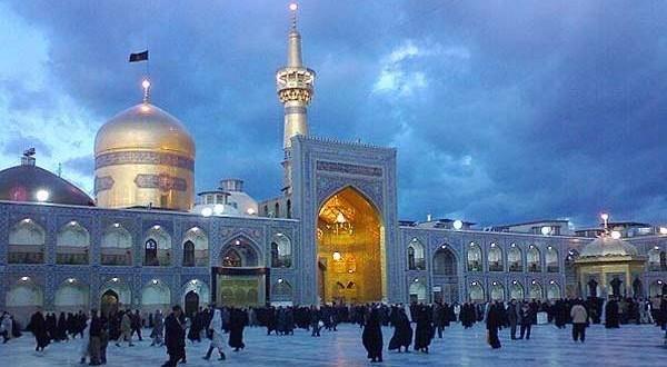 Photo of ٻٻرلوءِ ۾ حضرت امام علي رضا جي شهادت جي موقعي تي ماتمي جلوس ڪڍيو ويو
